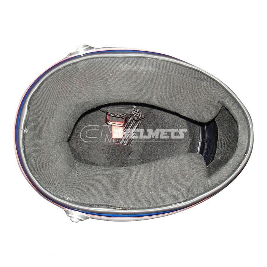 rubens-barrichello-2009-valencia-gp-replica-helmet-full-size-6