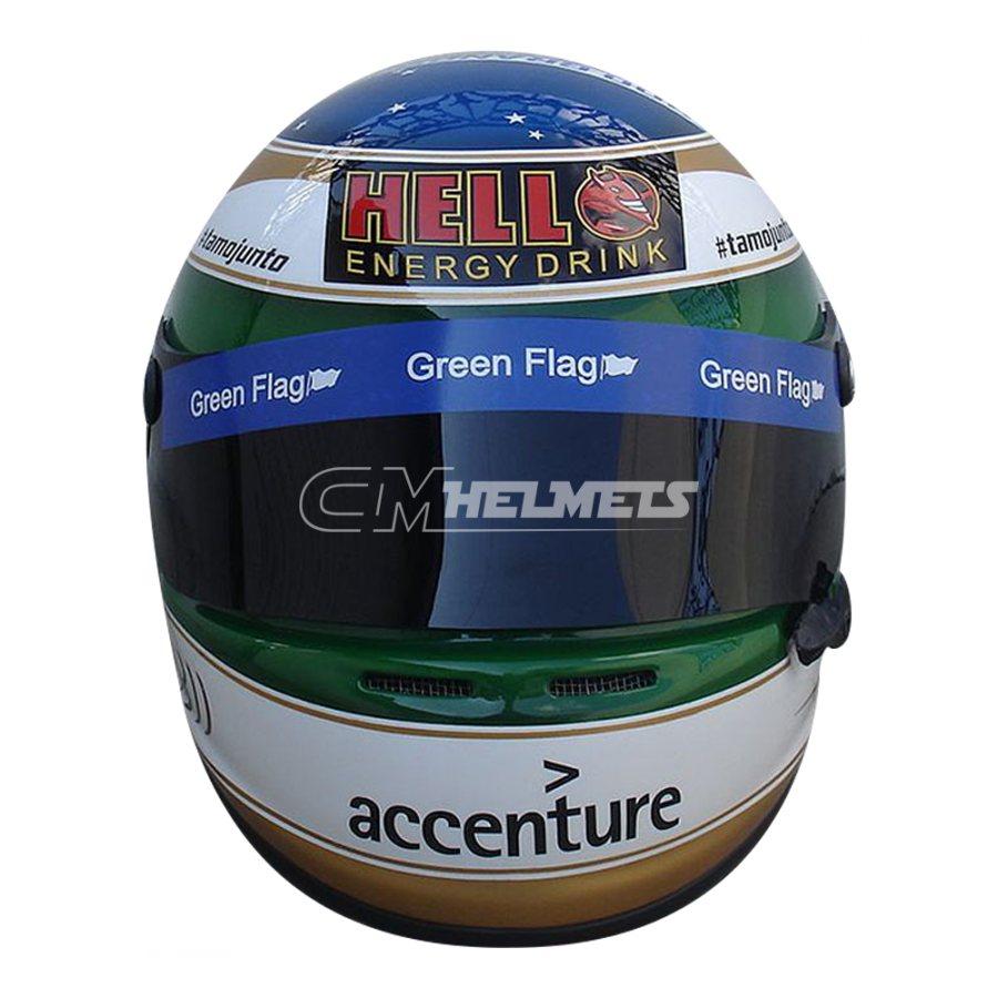 rubens-barrichello-300-races-f1-replica-helmet-full-size-2