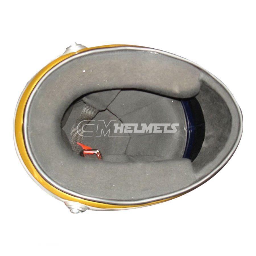rubens-barrichello-300-races-f1-replica-helmet-full-size-6