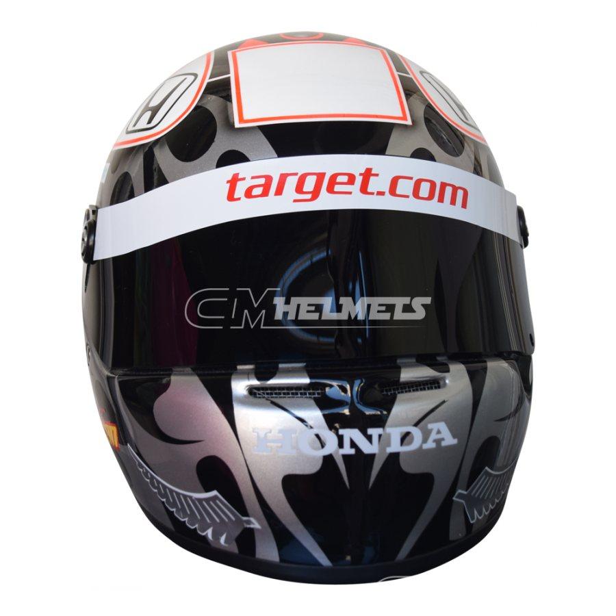 scott-dixon-2008-indycar-indianapolis-500-replica-helmet-full-size-1