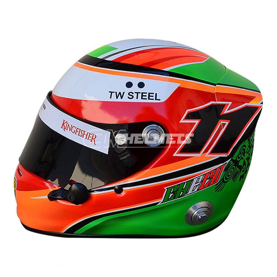 sergio-perez-2014-f1-replica-helmet-full-size-2