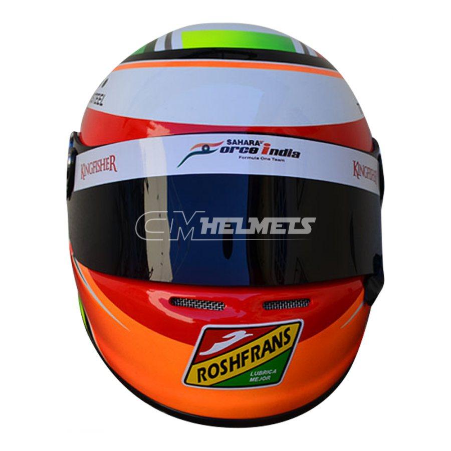 sergio-perez-2014-f1-replica-helmet-full-size-3