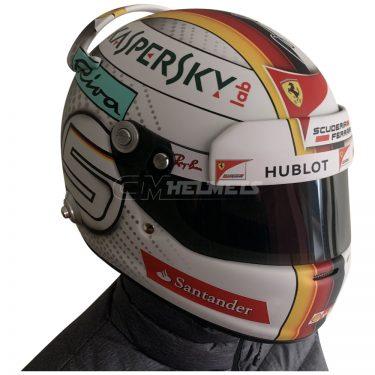 sebastian-vettel-2017-shanghai-gp-f1-replica-helmet-full-size-mm9