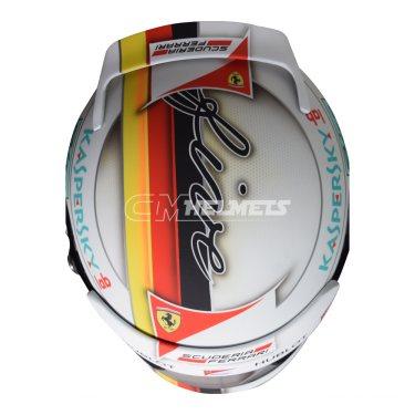 sebastian_vettel_2017_f1_replica_helmet_full_size_10be