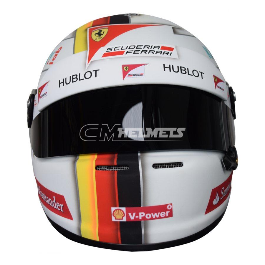 sebastian_vettel_2017_f1_replica_helmet_full_size_1be