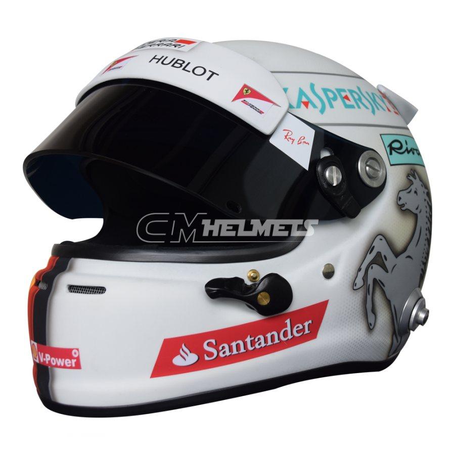 sebastian_vettel_2017_f1_replica_helmet_full_size_3be
