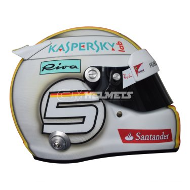 sebastian_vettel_2017_f1_replica_helmet_full_size_4be