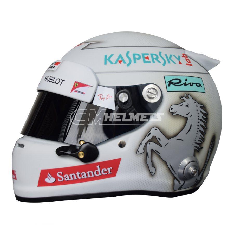 sebastian_vettel_2017_f1_replica_helmet_full_size_5be