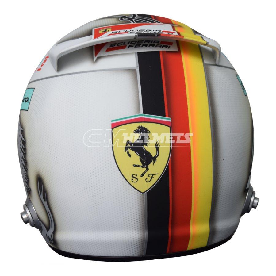 sebastian_vettel_2017_f1_replica_helmet_full_size_8be