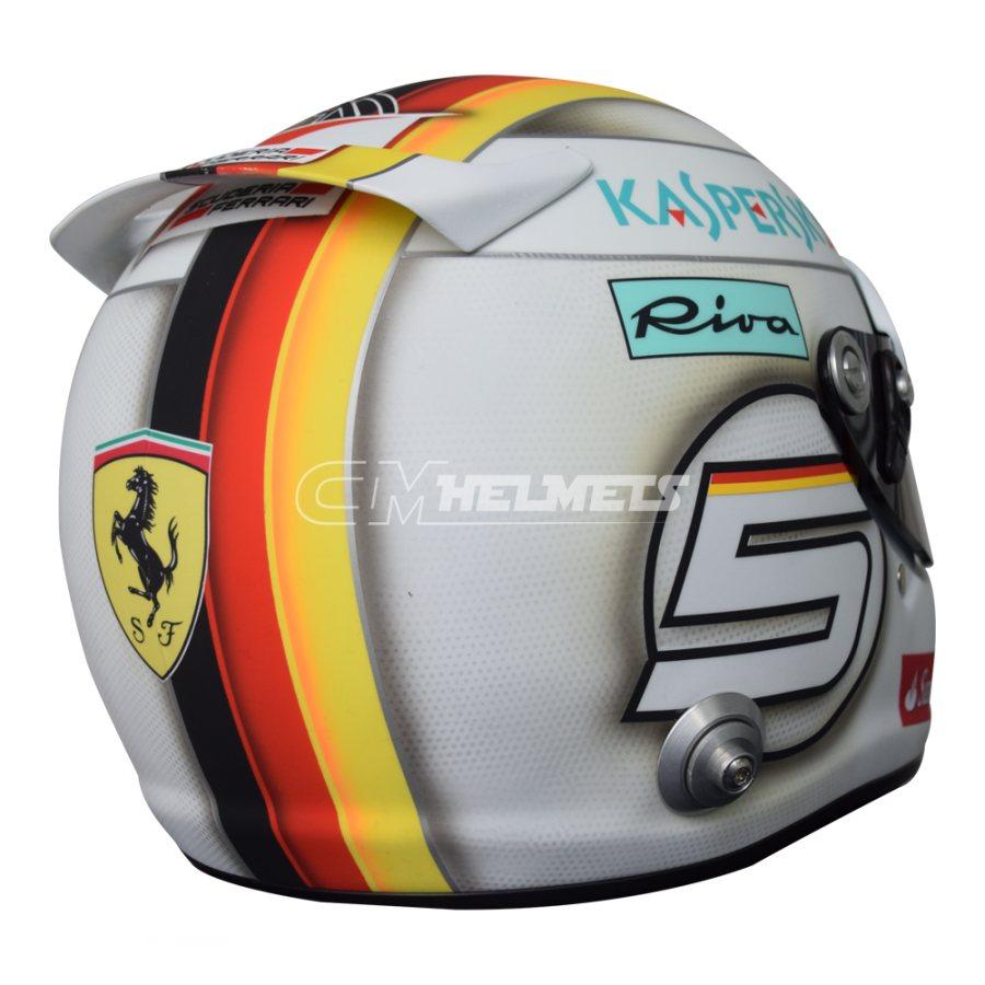 sebastian_vettel_2017_f1_replica_helmet_full_size_9be