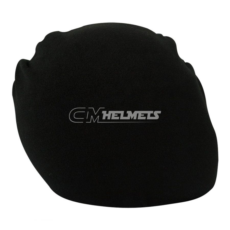 sebastian_vettel_2017_shanghai_gp_f1_replica_helmet_full_size_11be