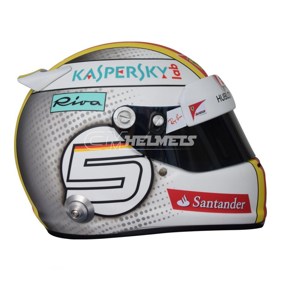 sebastian_vettel_2017_shanghai_gp_f1_replica_helmet_full_size_4be
