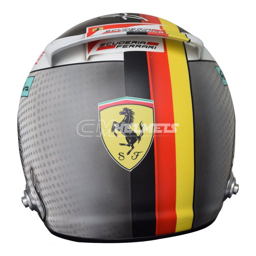 sebastian_vettel_2017_shanghai_gp_f1_replica_helmet_full_size_6be