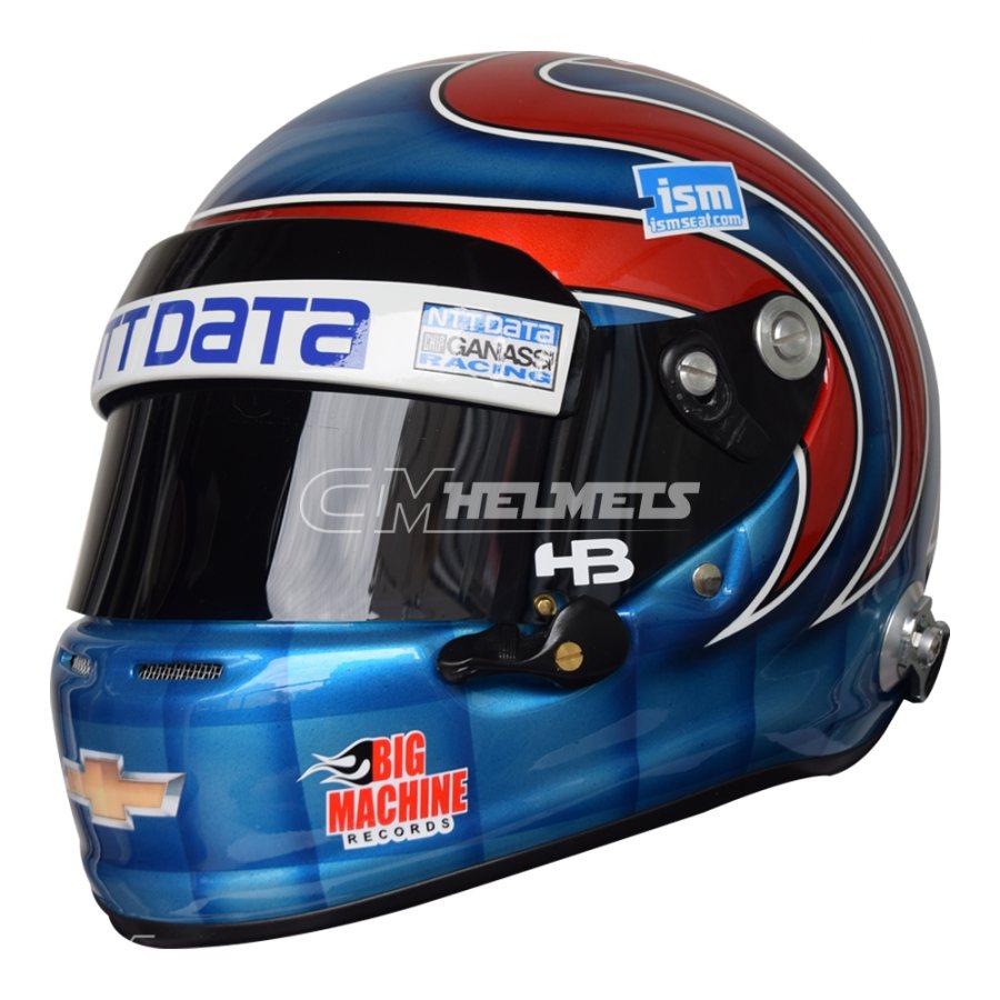tony_kanaan_2015_indycar_indianapolis_500_replica_helmet_full_size_1be