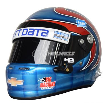 tony_kanaan_2015_indycar_indianapolis_500_replica_helmet_full_size_3be