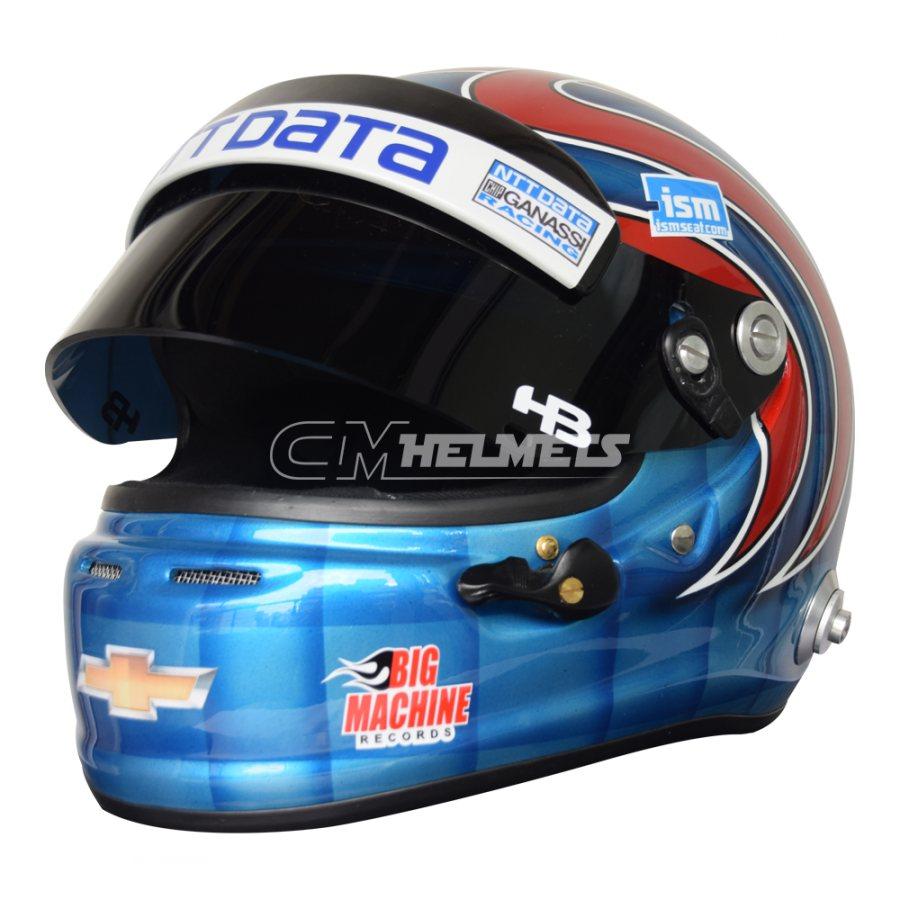 tony_kanaan_2015_indycar_indianapolis_500_replica_helmet_full_size_4be