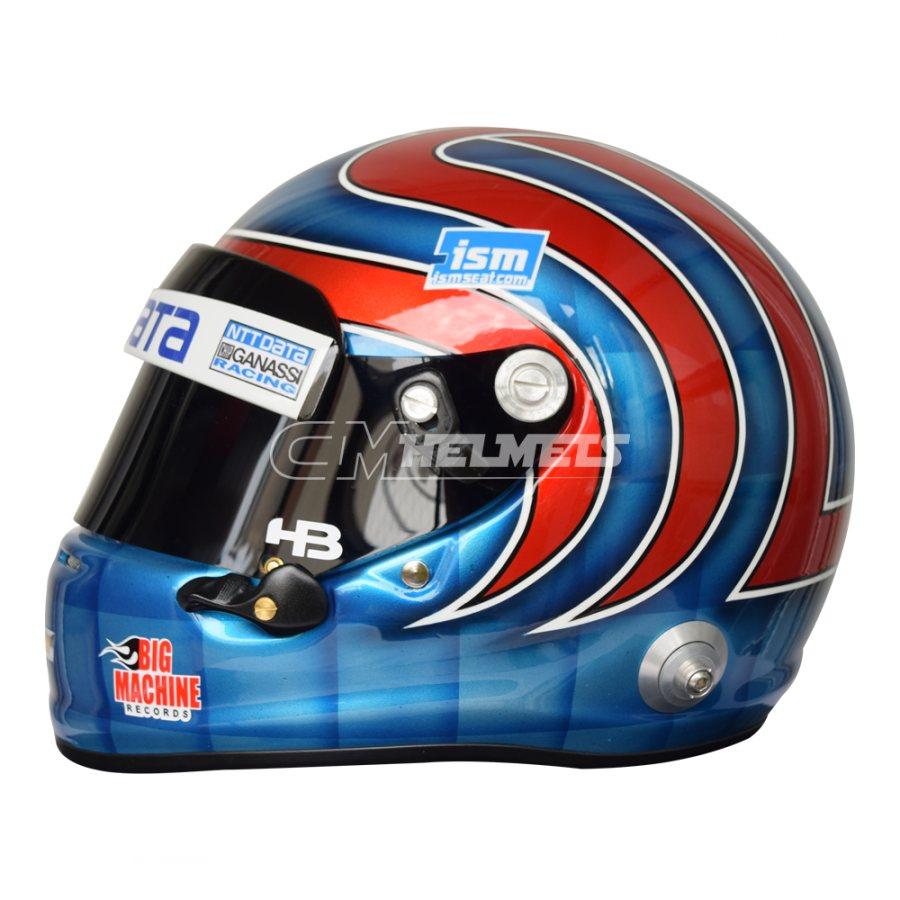 tony_kanaan_2015_indycar_indianapolis_500_replica_helmet_full_size_5be