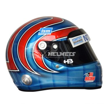 tony_kanaan_2015_indycar_indianapolis_500_replica_helmet_full_size_6be