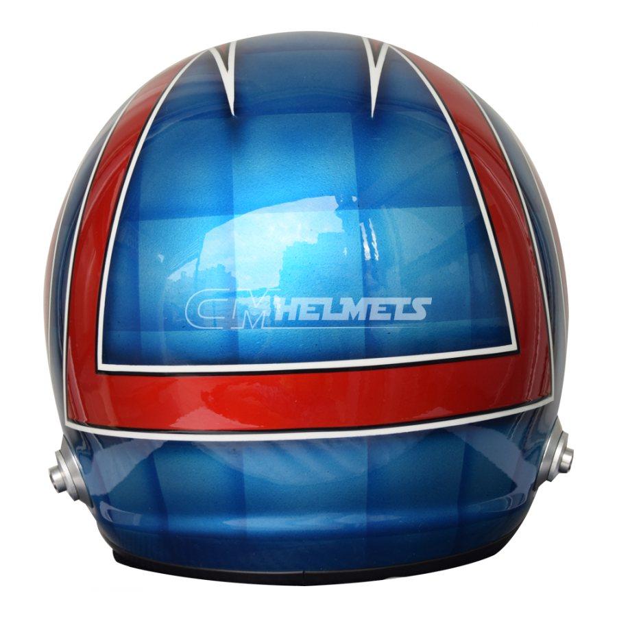 tony_kanaan_2015_indycar_indianapolis_500_replica_helmet_full_size_7be