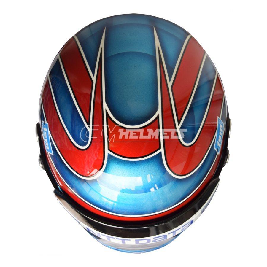 tony_kanaan_2015_indycar_indianapolis_500_replica_helmet_full_size_8be