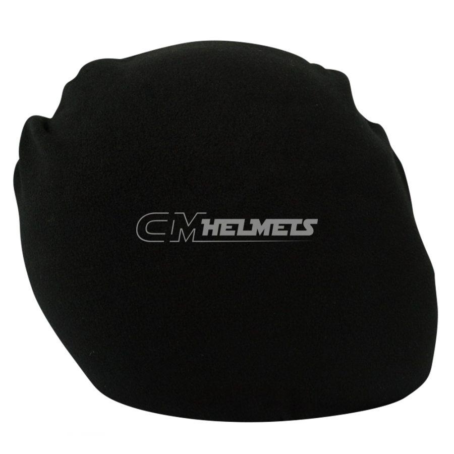 lewis-hamilton-2017-f1-replica-helmet-full-size-10