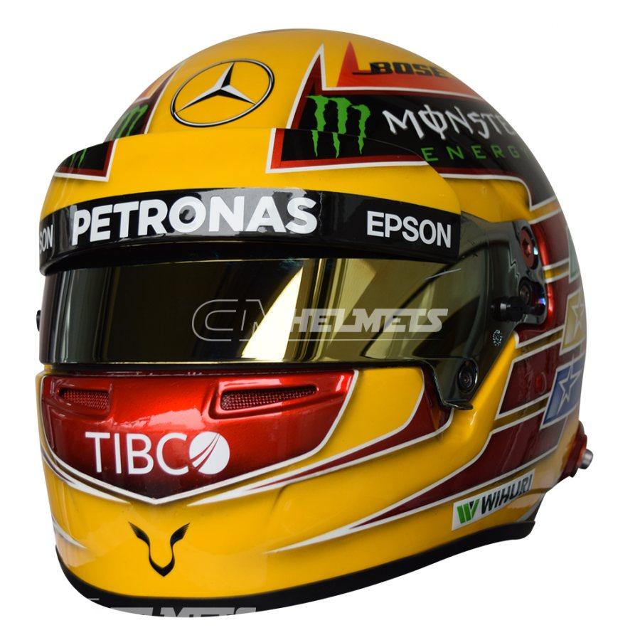 lewis-hamilton-2017-f1-replica-helmet-full-size-2