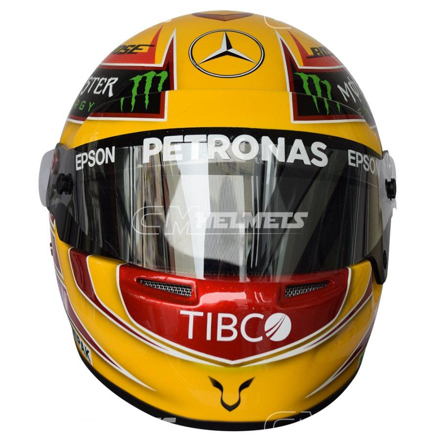 lewis-hamilton-2017-f1-replica-helmet-full-size-3