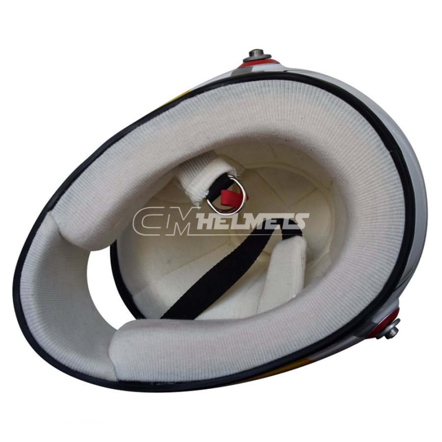 lewis-hamilton-2017-f1-replica-helmet-full-size-9