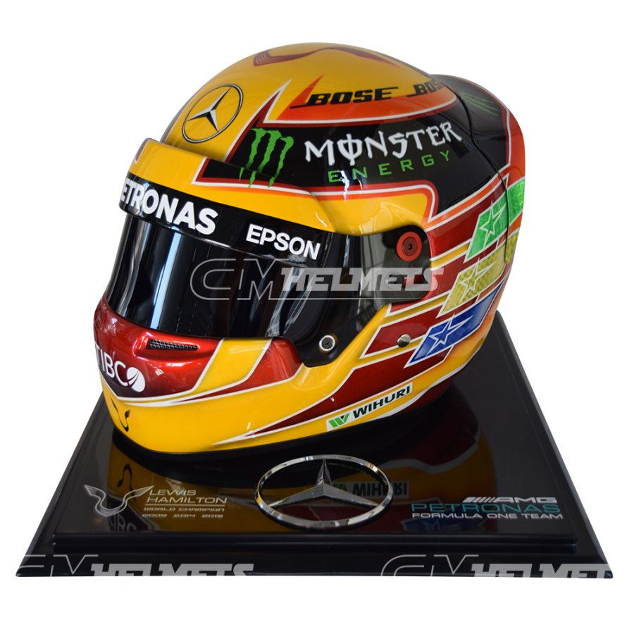 lewis-hamilton-2017-silverstone-british-gp-f1-replica-helmet-full-size-12