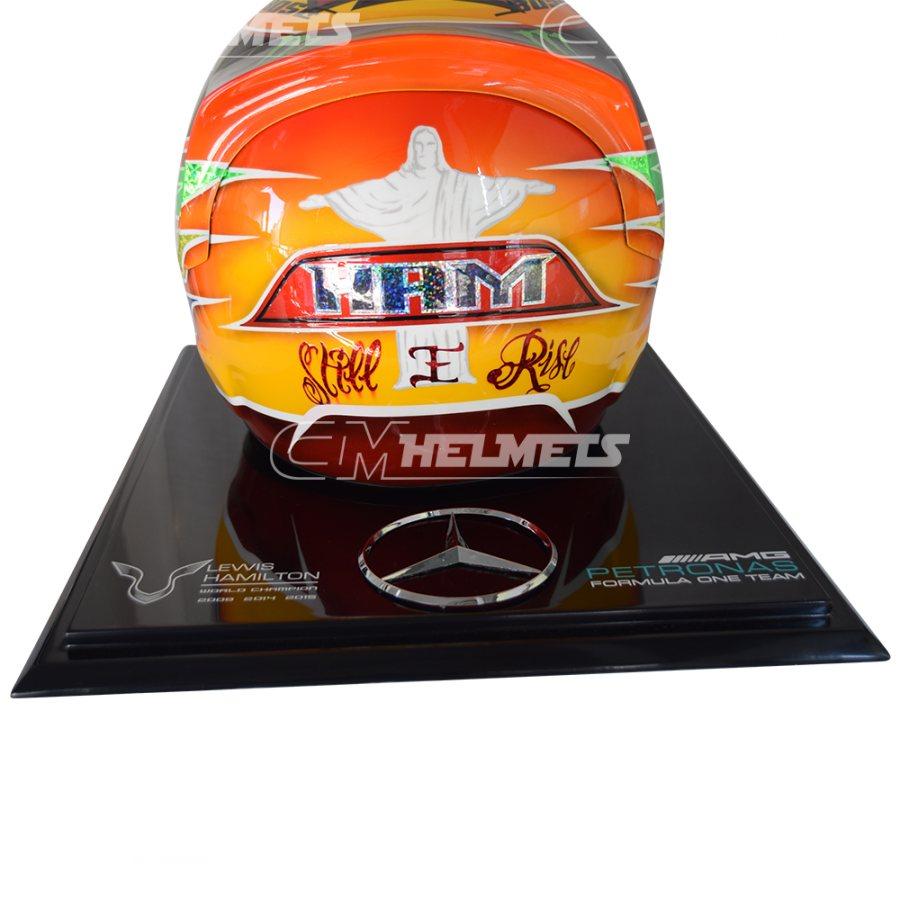 lewis-hamilton-2017-silverstone-british-gp-f1-replica-helmet-full-size-14
