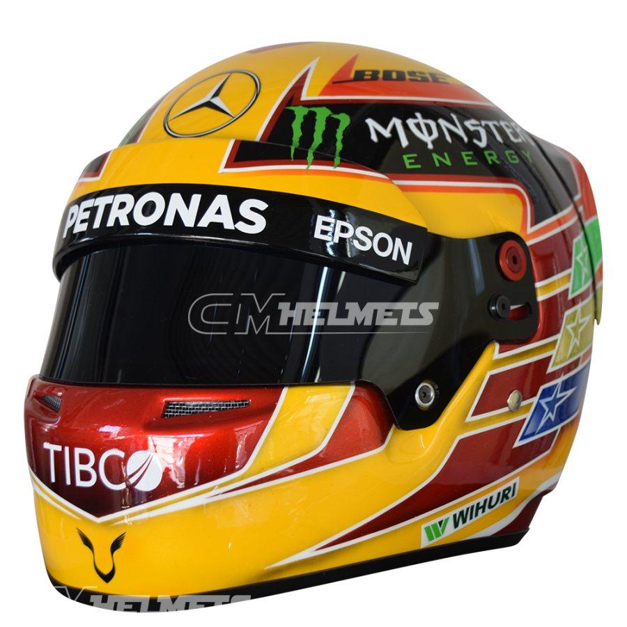 lewis-hamilton-2017-silverstone-british-gp-f1-replica-helmet-full-size-17