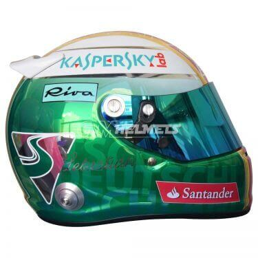 sebastian-vettel-2016-hockenheim-gp-f1-replica-helmet-full-size