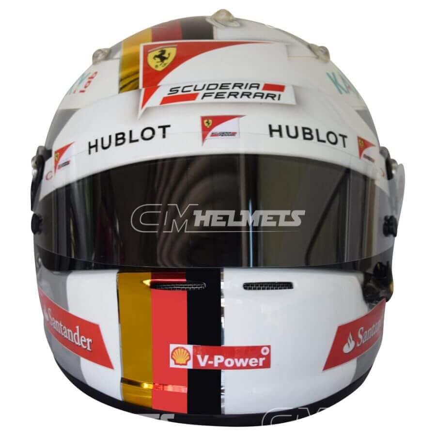 sebastian-vettel-2016-italian-monza-gp-f1-replica-helmet-full-size-be1