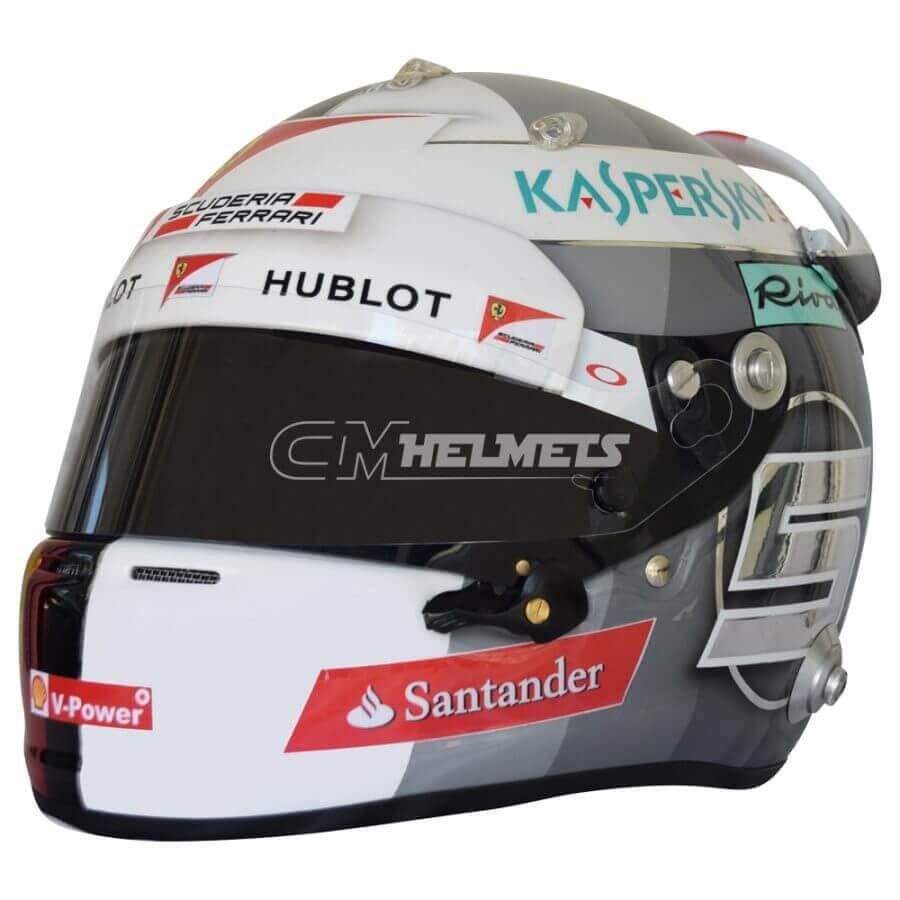 sebastian-vettel-2016-italian-monza-gp-f1-replica-helmet-full-size-be2