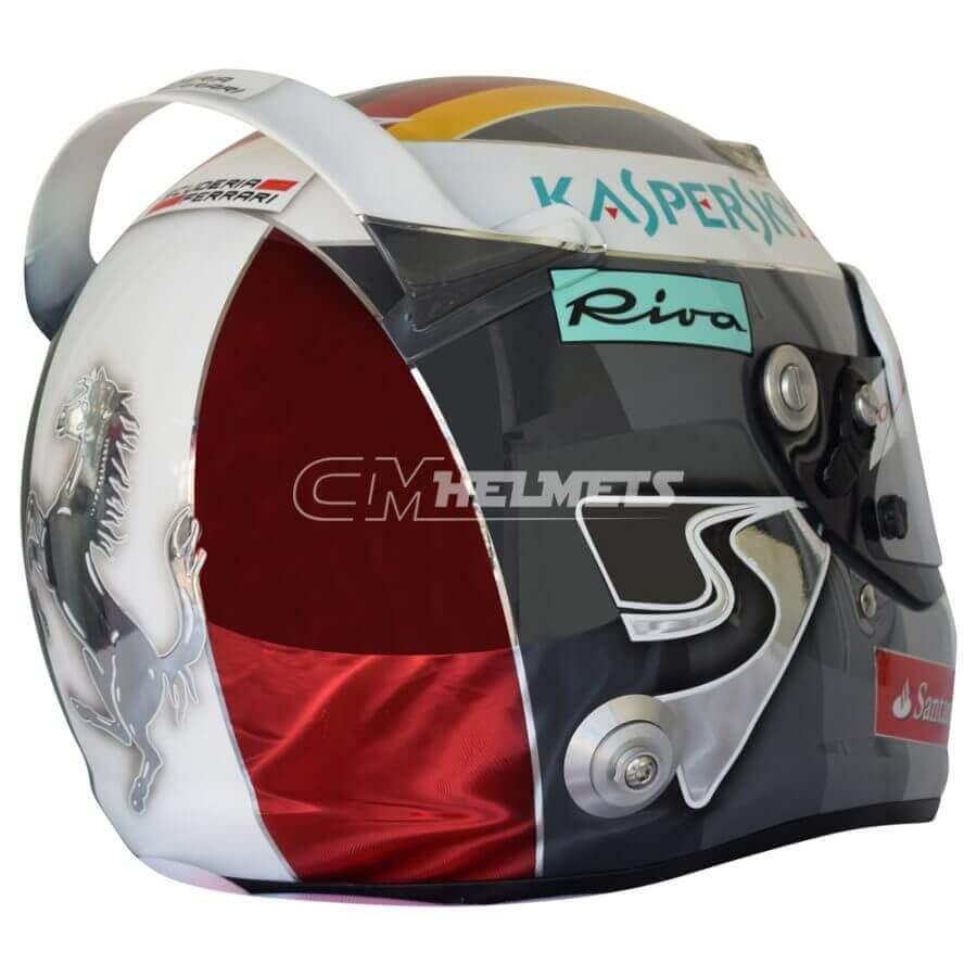 sebastian-vettel-2016-italian-monza-gp-f1-replica-helmet-full-size-be4