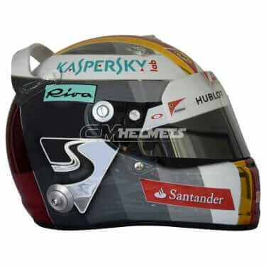 sebastian-vettel-2016-italian-monza-gp-f1-replica-helmet-full-size-be5