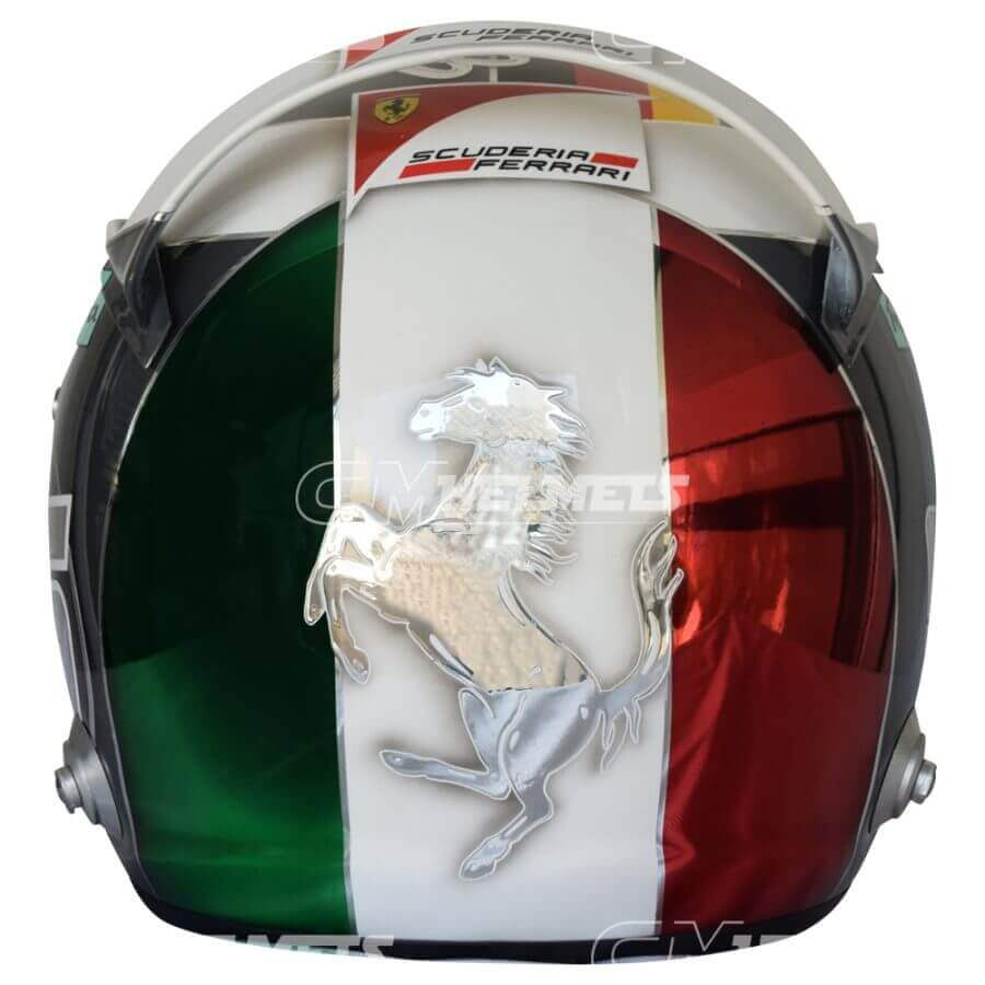 sebastian-vettel-2016-italian-monza-gp-f1-replica-helmet-full-size-be8