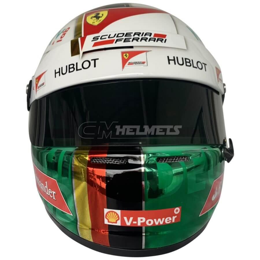 sebastian-vettel-hockenheim-german-gp-f1-replica-helmet-full-size-mm1