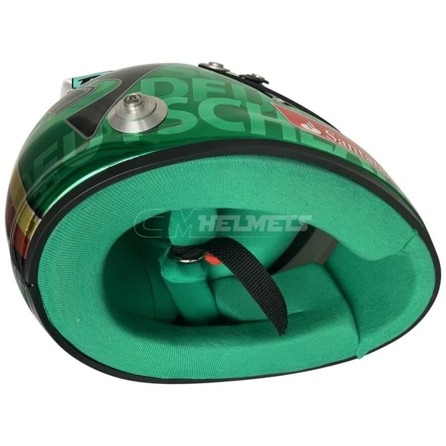sebastian-vettel-hockenheim-german-gp-f1-replica-helmet-full-size-mm14