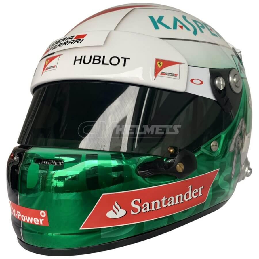 sebastian-vettel-hockenheim-german-gp-f1-replica-helmet-full-size-mm2