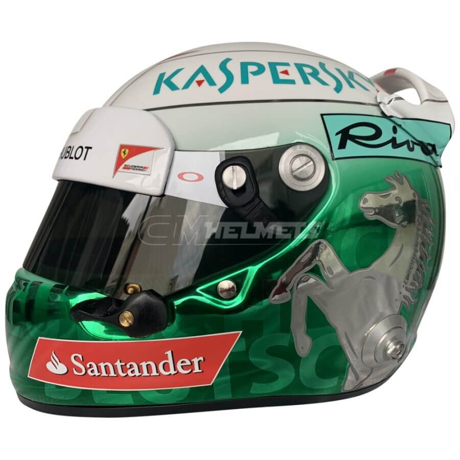 sebastian-vettel-hockenheim-german-gp-f1-replica-helmet-full-size-mm3