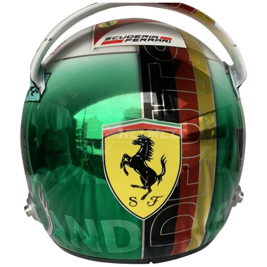 sebastian-vettel-hockenheim-german-gp-f1-replica-helmet-full-size-mm5