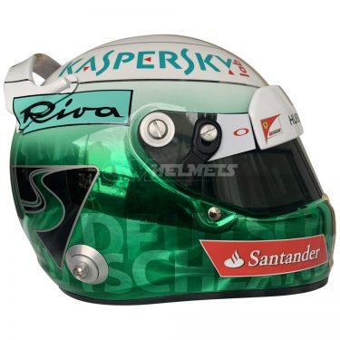 sebastian-vettel-hockenheim-german-gp-f1-replica-helmet-full-size-mm7