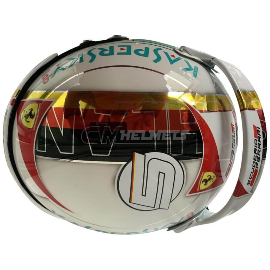 sebastian-vettel-hockenheim-german-gp-f1-replica-helmet-full-size-mm8