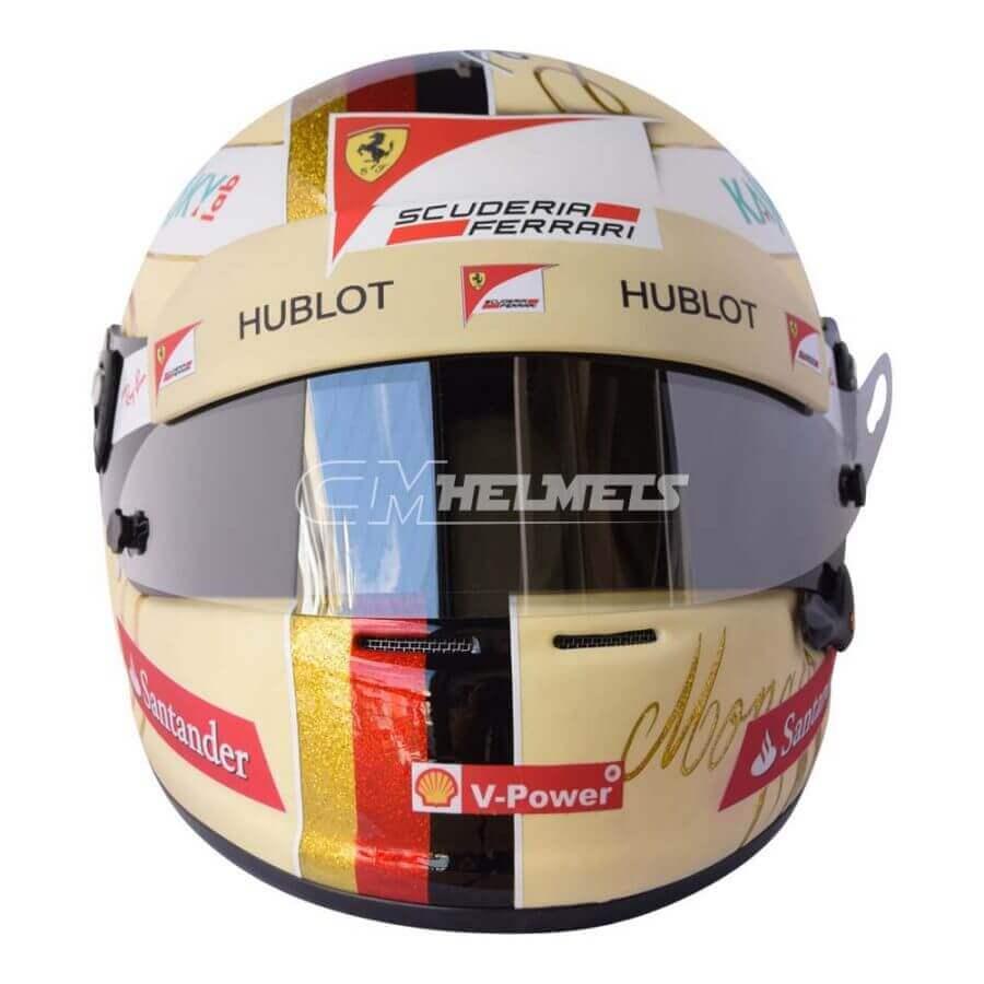 sebastian-vettel-2017-f1-replica-helmets-full-size-be-1