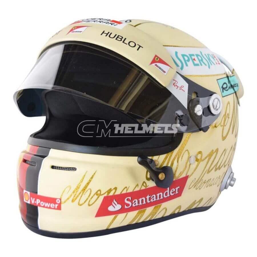 sebastian-vettel-2017-f1-replica-helmets-full-size-be-12