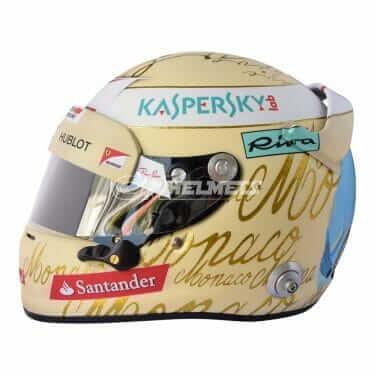sebastian-vettel-2017-f1-replica-helmets-full-size-be-3