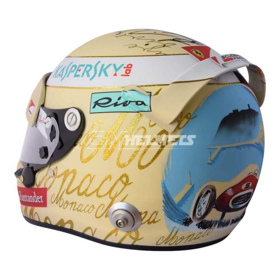 sebastian-vettel-2017-f1-replica-helmets-full-size-be-4