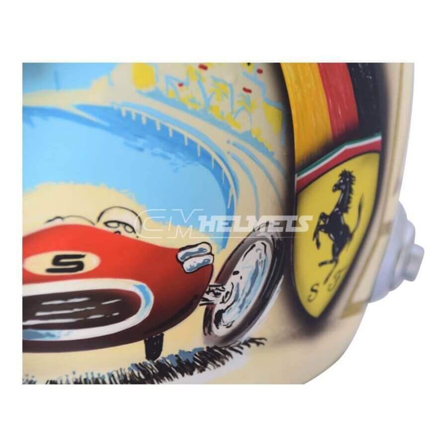 sebastian-vettel-2017-f1-replica-helmets-full-size-be-8