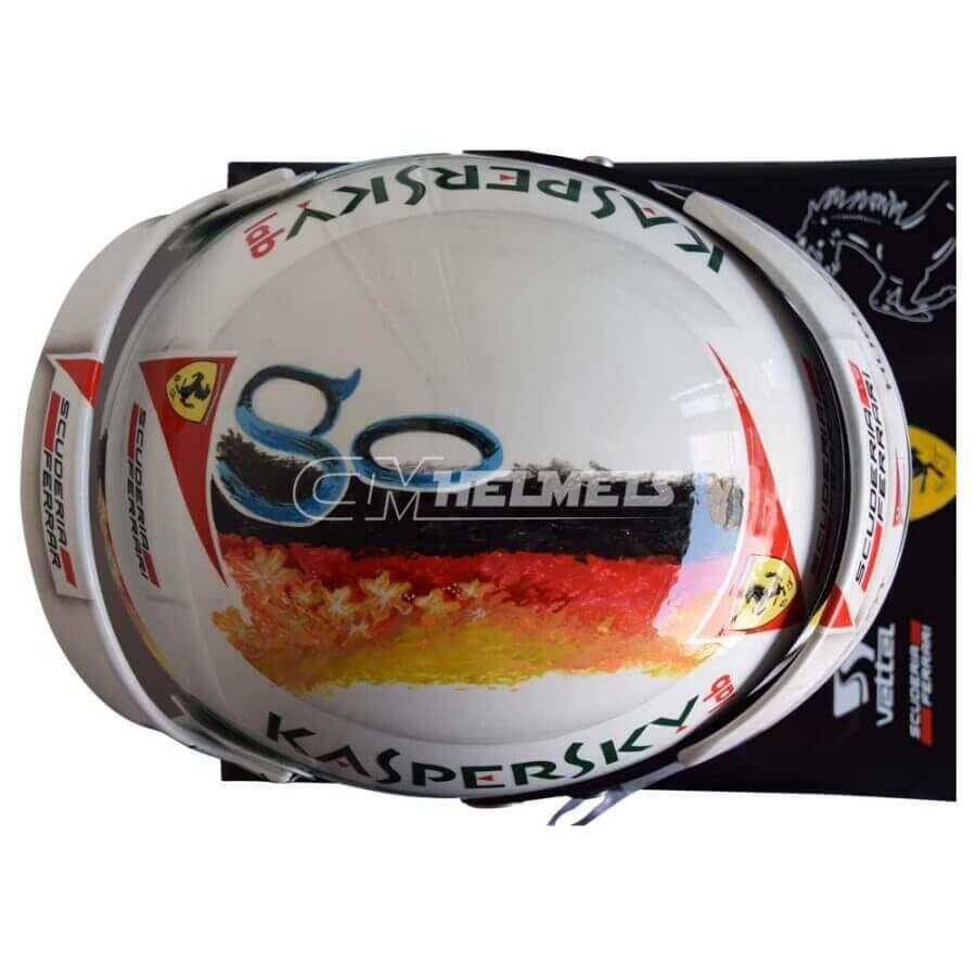 sebastian-vettel-2017-japanese-suzuka-gp-f1-replica-helmet-full-size-be-10